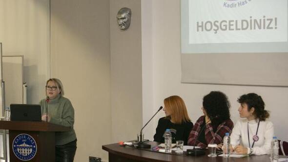 Avukat Şebnem Ahi: Kadın cinayetlerinde 'iyi hal indirimi' kaldırılsın