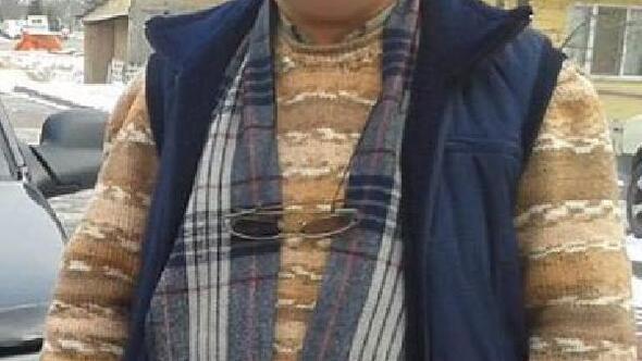 Torununa cinsel istismarda bulunan dedeye 33 yıl hapis
