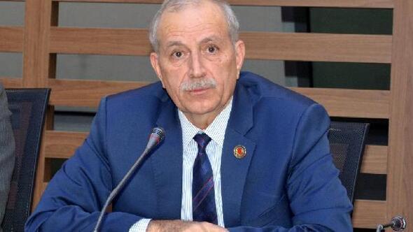 ATB Başkanı Bilgiç: Tarımın başkenti Adanalı üreticilerimiz cesurdur