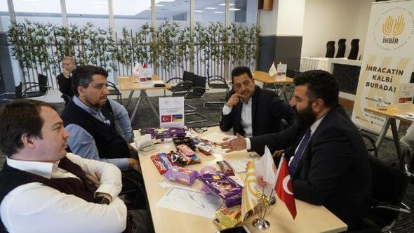 Güney Afrika pazarı Türk yatırımcıyı bekliyor