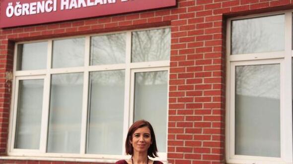 Muğla Sıtkı Koçman Üniversitesine Öğrenci Hakları Birimi