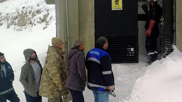 Dicle Elektrik, Mehmetçik için seferber oldu