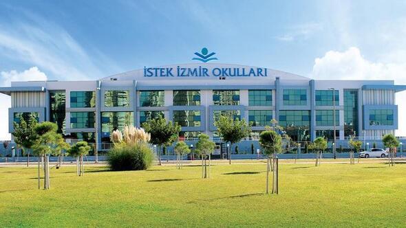 İstek İzmir Okullarından teşekkür ve tepki