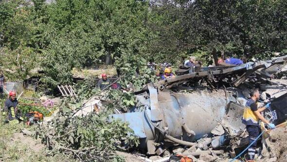 Kazada ölen 2 KASKİ çalışanının ailelerine ferdi kaza sigortası bedelleri ödendi