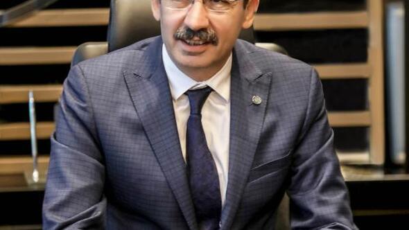 Başkan Gülsoydan KDV indirimi açıklaması