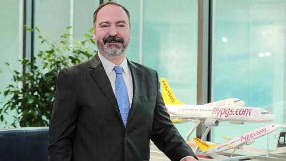 Pegasus, 2020 yılında en az bin kişilik ek istihdam yaratacak