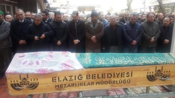 Atatürk'ün Yaşasın asker çocuğu dediği Fatma Topal, yaşamını yitirdi