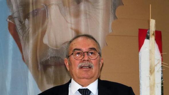 CHP Sandıklıda seçim