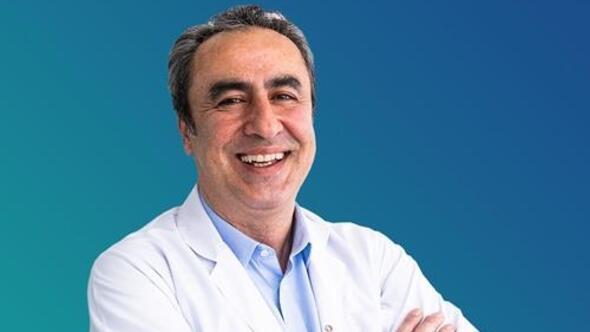 Onkoloji hastaları önce diş hekimine gelmeli