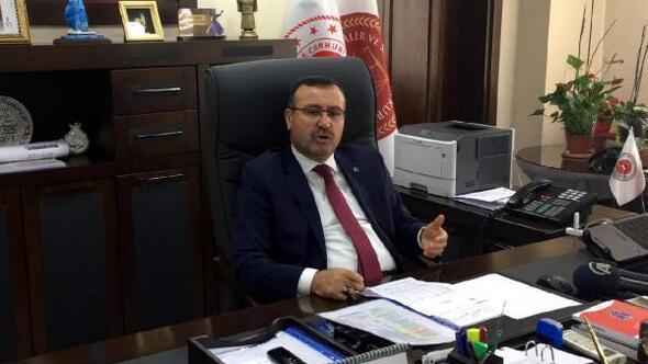 Kocaeli Cumhuriyet Başsavcısı Korkmaz: Soruşturmalar ve suçlar azaldı