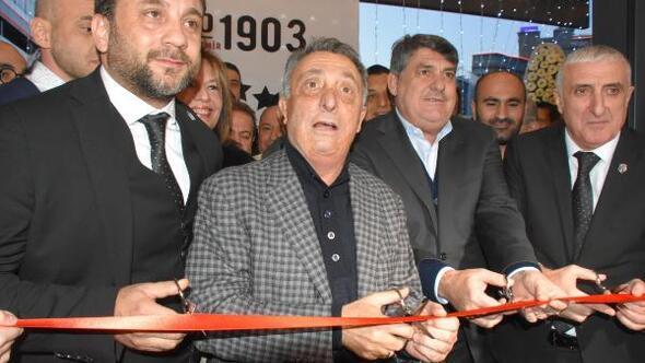 Ahmet Nur Çebi: Henüz bir hocayla anlaşmadık