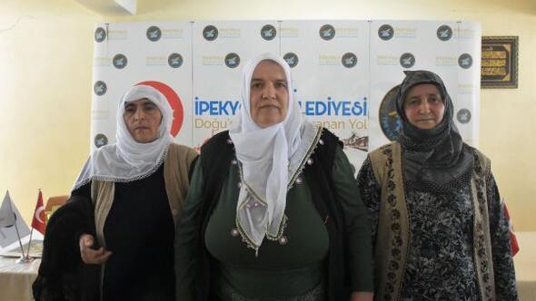 Vanın kırsal mahallelerinde bilgi yarışması başladı