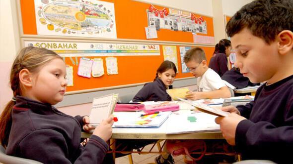 B 12 eksikliği okul performansını etkiliyor