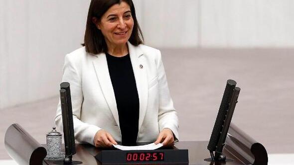 AK Partili Aksal: Kırsal kalkınmadan Edirneye 40 milyon destek