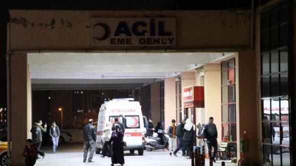 Diyarbakır Sağlık Müdürlüğünden Koronavirüs açıklaması