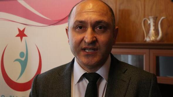 Prof.Dr. Çiçin: Alternatif tıp, suistimal alanı olabiliyor
