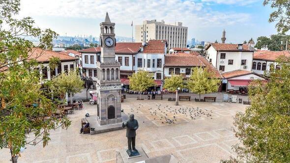 Altınrota ile akıllı turizm