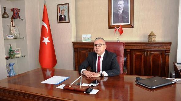 Niğde kırsal kalkınma hibelerinde Türkiye birincisi oldu