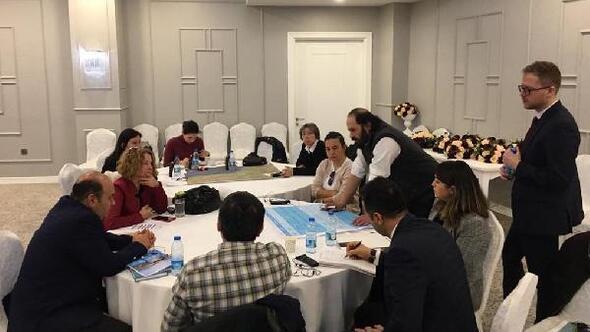 Tekirdağ Büyükşehir Belediyesine, Dünya Bankasından proje desteği
