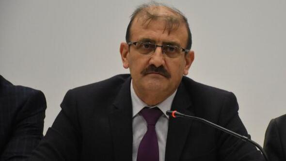 Sivas İl Sağlık Müdürlüğünden sağlıkta şiddet açıklaması