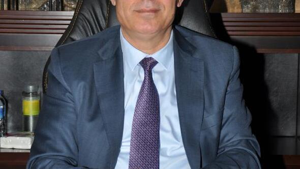 Adana ESOB: Koronavirüs fırsatçılarına dikkat edin