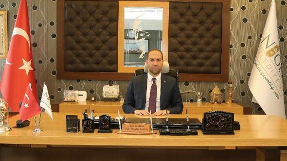 Başkan Özdemir: Çanakkale tarihimizin en büyük destanlarından biridir