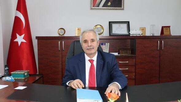 Başkan Özgan: Çanakkale, milletin inanç ve cesaretinin büyük destanıdır