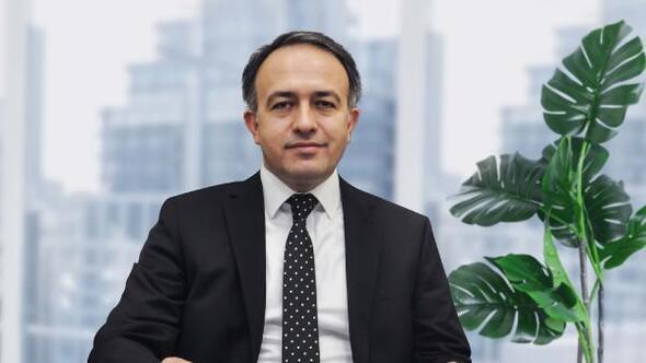 AVM-DER Başkanı Çelikten Ekonomik İstikrar Kalkanı Paketi değerlendirmesi