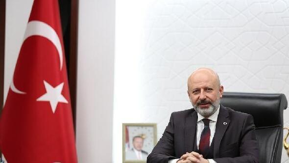 Başkan Çolakbayrakdardan e-belediye çağrısı