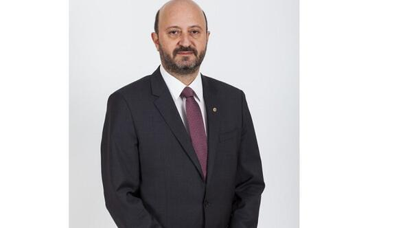 ESİADdan COVİD-19a karşı öneri paketi