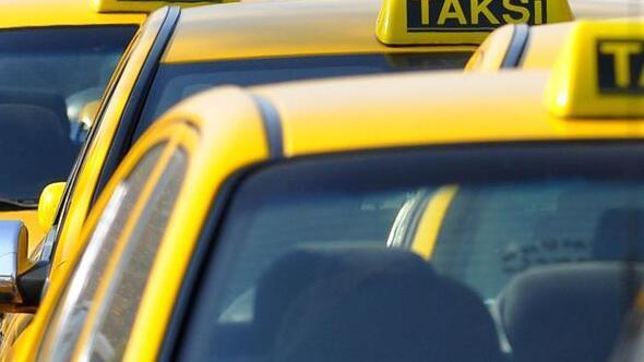 Akaryakıtta şoför esnafımızdan vergi alınmamalı