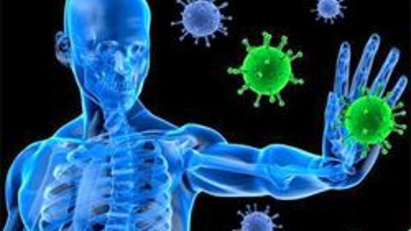 Vücudun savunma sistemini çökertiyor