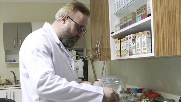 Koronavirüse karşı borla 3lü koruma