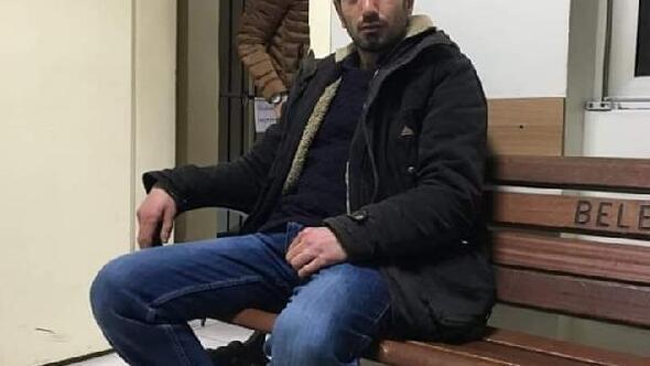 Kocaelide kaybolan zihinsel engelli Muhammet, 36 gün sonra İstanbulda bulundu