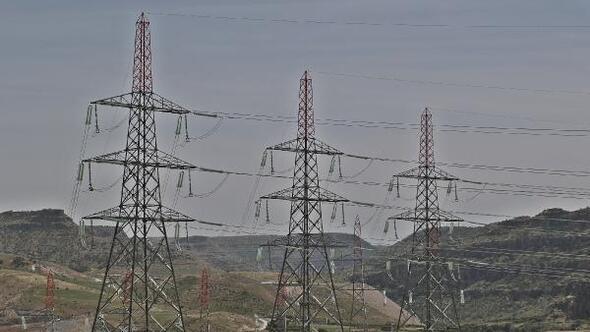 Dicle Elektrikten ödenmeyen borç açıklaması