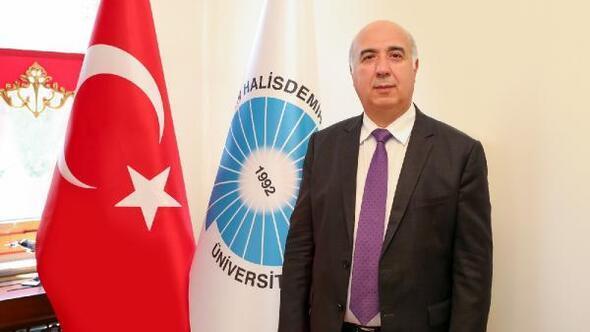Ömer Halisdemir Üniversitesinin 10 yeni bölümü öğrenci alımına başlıyor