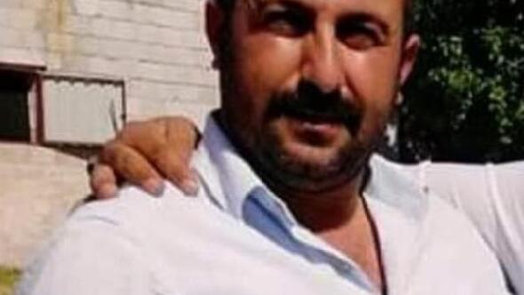 Kazada hayatını kaybeden Karakanlı toprağa verildi.