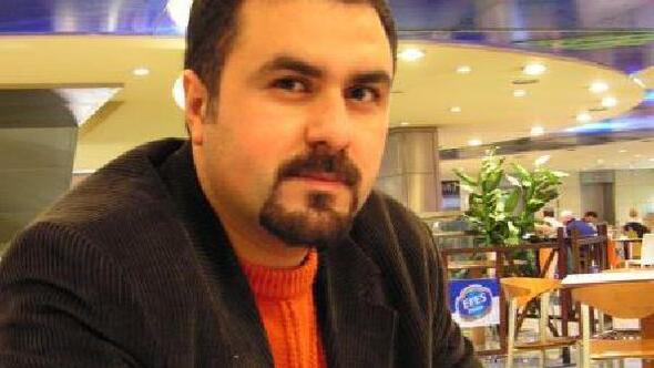 Edirne'de avukat Kaya, yakalandığı hastalığa yenik düştü