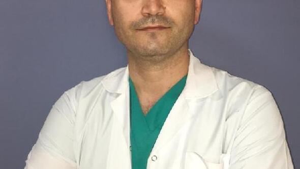 Covid-19 daha ileri belirti, bulgu ve hasarlarla seyreden bir hastalık