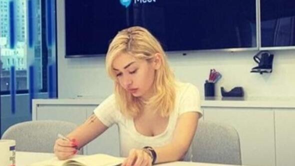 Aliyeva Yabancı Dil Eğitim Merkezleri Türkiye'de