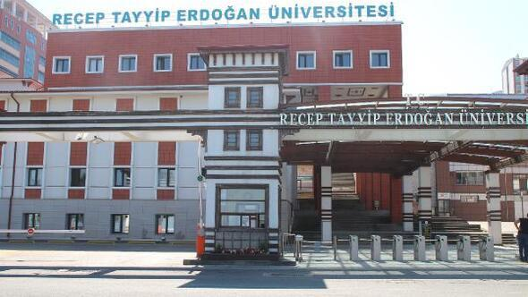 DOKAP Bölgesi üniversitelerinden güz dönemine ortak karar