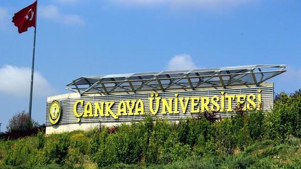 Çankaya Üniversitesi dünya birinciliği kazandı