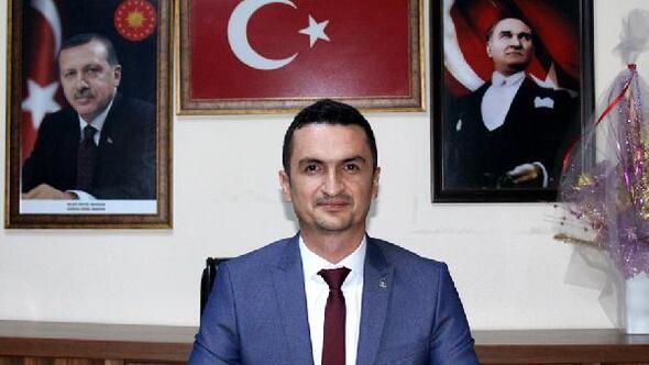 Mustafa Oğuz güven tazeledi