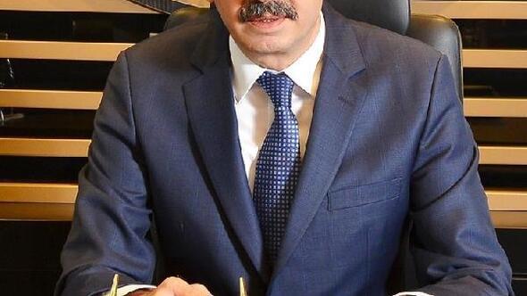 KTO Başkanı Gülsoydan Azerbaycana destek mesajı