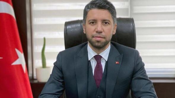 Başkan Aydan Adanaya yeni müjdeler