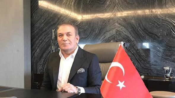 Türk ürünleri Latin Amerika'ya sanal görüşmelerle tanıtılacak