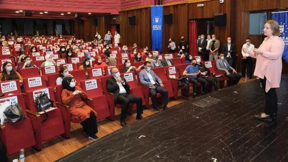 Memur adaylarına ücretsiz eğitim