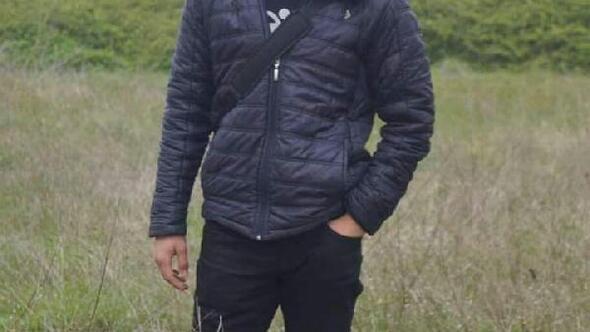 Diyar'ın ölümüne neden olanların yargılanmasına devam edildi