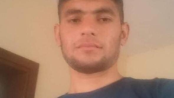 Nevşehirde tuğla fabrikasında iş kazası geçiren genç öldü