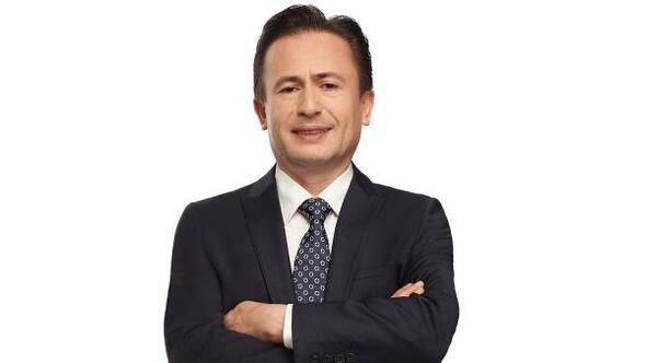 Tuzla Belediye Başkanı Dr. Yazıcının testi pozitif çıktı
